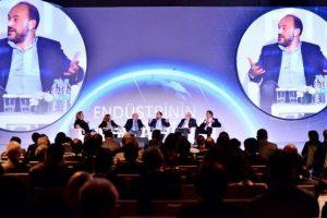 Sina Afra Konferans