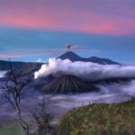 crater-fog-haze-4138-524x350