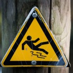 sign-slippery-warning-4341-525x350